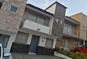 Foto de casa en venta en loma de los fresnos , la pilita, san pedro tlaquepaque, jalisco, 0 No. 01