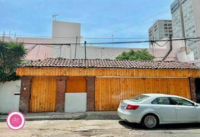 Foto de oficina en renta en loma de los juanes , olivar de los padres, álvaro obregón, df / cdmx, 0 No. 01