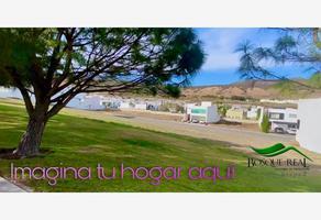 Foto de terreno habitacional en venta en loma de los pinos 100, colinas de santa anita, tlajomulco de zúñiga, jalisco, 0 No. 01