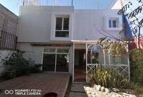 Foto de casa en renta en loma de los santos sin, marfil centro, guanajuato, guanajuato, 0 No. 01