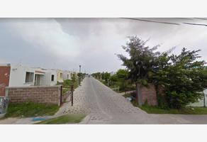 Foto de casa en venta en loma de messina 0, lomas del sur, tlajomulco de zúñiga, jalisco, 0 No. 01