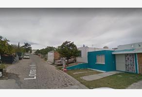 Foto de casa en venta en loma de messina 2, lomas del sur, tlajomulco de zúñiga, jalisco, 0 No. 01