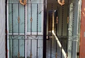 Foto de casa en venta en loma de oviedo 138, lomas del sur, tlajomulco de zúñiga, jalisco, 0 No. 01
