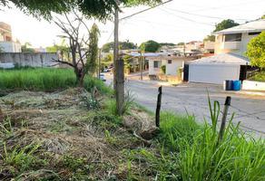 Foto de terreno habitacional en venta en loma de palmar , loma de rosales, tampico, tamaulipas, 20002135 No. 01