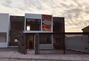 Foto de casa en venta en loma de pinal de amoles 1, loma dorada, querétaro, querétaro, 0 No. 01