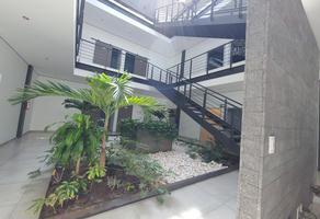 Foto de oficina en renta en loma de pinal de amoles 292, vista dorada, querétaro, querétaro, 0 No. 01