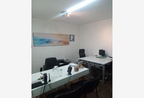 Foto de oficina en renta en loma de pinal de amoles 328, cumbres del mirador, querétaro, querétaro, 0 No. 01