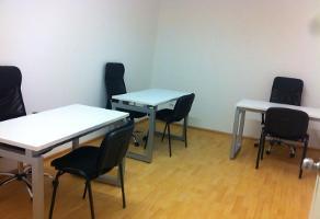 Foto de oficina en renta en loma de pinal de amoles 328, vista dorada, querétaro, querétaro, 5680141 No. 01