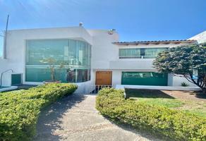 Foto de casa en venta en loma de pinal de amoles , cumbres del mirador, querétaro, querétaro, 16302493 No. 01