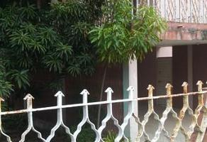 Foto de terreno habitacional en venta en  , loma de rosales, tampico, tamaulipas, 11700256 No. 01