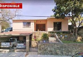 Foto de terreno habitacional en venta en  , loma de rosales, tampico, tamaulipas, 11929061 No. 01