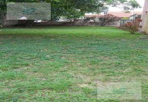 Foto de terreno habitacional en venta en  , loma de rosales, tampico, tamaulipas, 12370233 No. 01