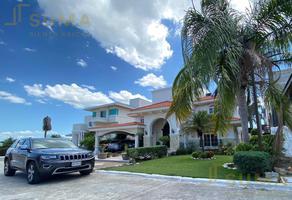 Foto de casa en venta en  , loma de rosales, tampico, tamaulipas, 14455068 No. 01