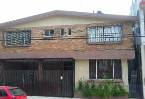 Foto de casa en renta en  , loma de rosales, tampico, tamaulipas, 17567744 No. 01