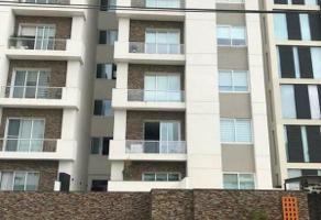 Foto de departamento en renta en  , loma de rosales, tampico, tamaulipas, 0 No. 01