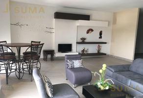 Foto de departamento en renta en  , loma de rosales, tampico, tamaulipas, 20176231 No. 01