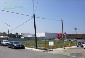 Foto de terreno habitacional en renta en  , loma de rosales, tampico, tamaulipas, 0 No. 01