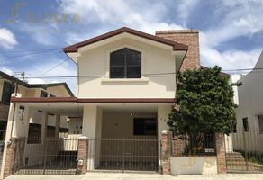 Foto de casa en renta en  , loma de rosales, tampico, tamaulipas, 0 No. 01