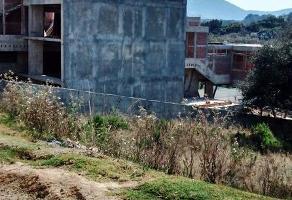 Foto de terreno habitacional en venta en  , loma de san juan, el salto, jalisco, 6730745 No. 01