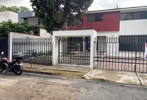Foto de casa en renta en loma de san juan , loma dorada, querétaro, querétaro, 0 No. 01