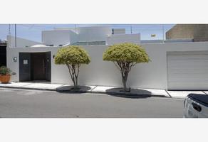 Foto de casa en venta en loma de sangremal 1, loma dorada, querétaro, querétaro, 0 No. 01