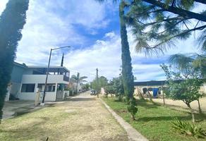 Foto de casa en venta en loma de talpa 158, lomas de san agustin, tlajomulco de zúñiga, jalisco, 18899003 No. 01