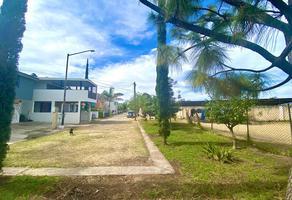 Foto de casa en venta en loma de tapalpa 158, lomas de san agustin, tlajomulco de zúñiga, jalisco, 18821260 No. 01