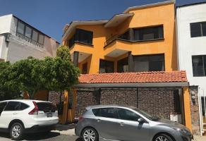 Foto de casa en renta en loma de toliman 16, loma dorada, querétaro, querétaro, 0 No. 01