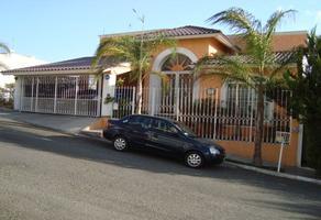 Foto de casa en renta en loma de tolimán , la loma, tolimán, querétaro, 15164197 No. 01