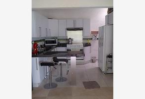 Foto de casa en venta en loma de tzomoantle 1, lomas de zompantle, cuernavaca, morelos, 0 No. 01
