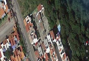 Foto de terreno habitacional en venta en loma de tzompantle , lomas de ahuatlán, cuernavaca, morelos, 0 No. 01