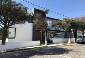 Foto de casa en venta en loma de valle escondido 1, lomas de valle escondido, atizapán de zaragoza, méxico, 0 No. 01