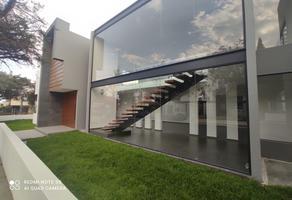 Foto de casa en venta en loma de vallescondido , lomas de valle escondido, atizapán de zaragoza, méxico, 0 No. 01