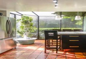 Foto de casa en condominio en venta en loma de vista hermosa 20, lomas de vista hermosa, cuajimalpa de morelos, df / cdmx, 19142264 No. 01