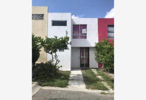 Foto de casa en venta en loma de vizcaya 125, lomas del sur, tlajomulco de zúñiga, jalisco, 6593087 No. 01