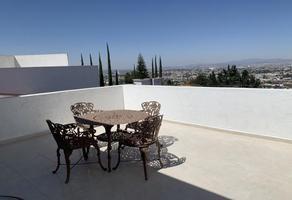 Foto de casa en venta en loma de zamorano 1111, loma dorada, querétaro, querétaro, 0 No. 01