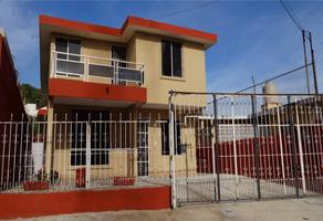 Foto de casa en renta en loma del castillo , loma de rosales, tampico, tamaulipas, 0 No. 01