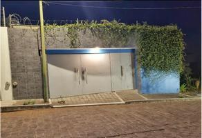 Foto de casa en venta en loma del chirimoyo 19p, lomas del sur iii, morelia, michoacán de ocampo, 0 No. 01