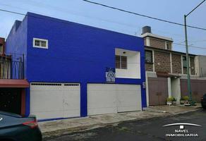 Foto de casa en venta en loma del convento , lomas de tarango reacomodo, álvaro obregón, df / cdmx, 15918627 No. 01
