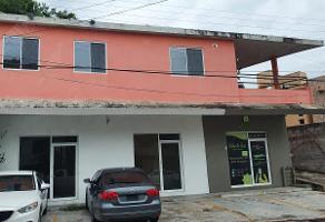 Foto de terreno habitacional en venta en  , loma del gallo, ciudad madero, tamaulipas, 15837955 No. 01