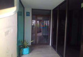 Foto de local en venta en  , loma del gallo, ciudad madero, tamaulipas, 0 No. 01