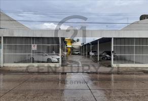 Foto de local en renta en  , loma del gallo, ciudad madero, tamaulipas, 0 No. 01