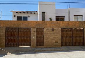 Foto de casa en renta en loma del guajal , san felipe del agua 1, oaxaca de juárez, oaxaca, 13986452 No. 01