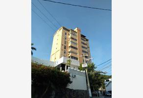 Foto de departamento en renta en loma del mar 2455, club deportivo, acapulco de juárez, guerrero, 10454166 No. 01