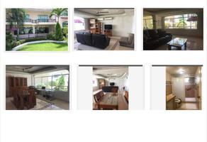 Foto de casa en venta en loma del mar 2458, club deportivo, acapulco de juárez, guerrero, 0 No. 01