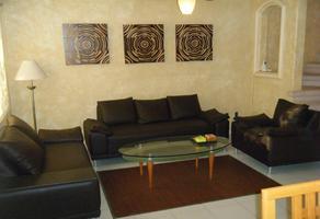 Foto de casa en venta en loma del mar 2548, club deportivo, acapulco de juárez, guerrero, 12778612 No. 01