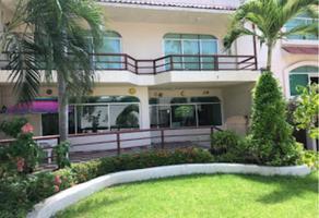 Foto de casa en venta en loma del mar 4545, club deportivo, acapulco de juárez, guerrero, 0 No. 01