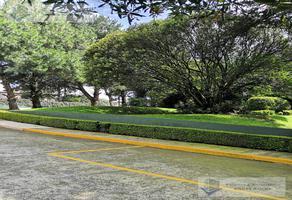 Foto de terreno habitacional en venta en  , loma del padre, cuajimalpa de morelos, df / cdmx, 21294602 No. 01