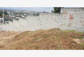 Foto de terreno habitacional en venta en loma del país cóndores 1, san isidro la paz 2a. sección, nicolás romero, méxico, 12780585 No. 01