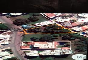 Foto de terreno habitacional en venta en loma del palmar , loma de rosales, tampico, tamaulipas, 18829787 No. 01